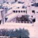 شیخ عبدالرحمن خالدی ملقب به سلطان العلماء