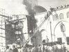 سالگرد حادثه اسفبار به آتش کشیدن مسجد الاقصی
