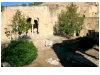 کشف شهر مدينة الزهرا در اسپانيا
