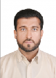 امت اسلامی و ضرورت بازگشت به قرآن