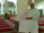 شیخ محمد راشد تشیخ (رحمة الله علیه)