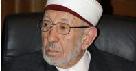 شهادت دکتر محمد سعید رمضان البوطی عالم برجسته سوری