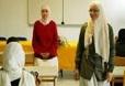 یك مدرسه اسلامی در صدر برترین مدارس فرانسه