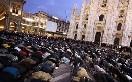 سالانه پنج هزار انگلیسی مسلمان می شوند