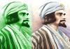 ابن هیثم: دانشمند فراموش شده ی مسلمان