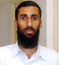 شیخ ناصر صالحینژاد