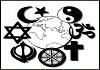 تعریف دین و مذهب