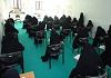 آغاز امتحانات پایان نیمسال سال تحصیلی 93-92 مدرسه اسماعیلیه