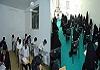 معرفی رتبه های برتر امتحانات پایان نیمسال سال تحصیلی 93-92 مدرسه اسماعیلیه