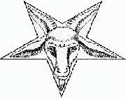 شیطان پرستان