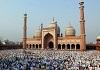 مسجد جامع هند یا مسجد «جهان نما»