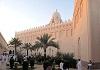 مسجد شجره یا ذو الحلیفه