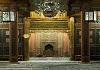 مسجد«شی آن»؛ چین