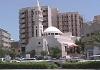 مسجد الاجابه مکه