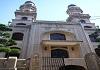 مسجد «کوبه» ژاپن