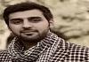 سرود فارسی زیبای «یا محمد»