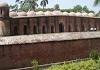 مسجد شصت گنبد بنگلادش