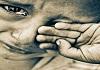نشید بسیار زیبای «أنا الفقیر إلی رب السموات» با صدای صلاح الهاشم