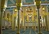 مسجد جمیرا دبی