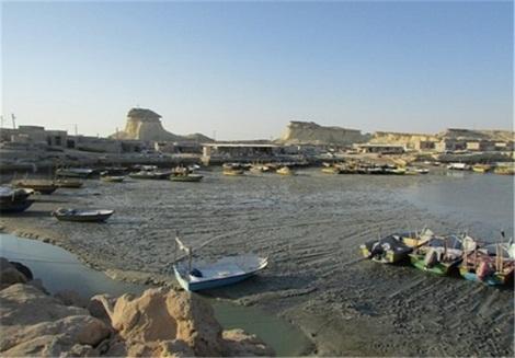 روستای رمچاه