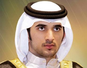 شیخ «راشد بن محمد بن راشد» پسر حاکم دبی در سن 34 سالگی درگذشت