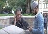 استقبال از ویدئوی عکسالعملهای غیرمسلمانان به قرآن در فضای مجازی