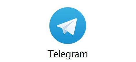 کانال رسمی سایت مدرسه علوم دینی اسماعیلیه در تلگرام