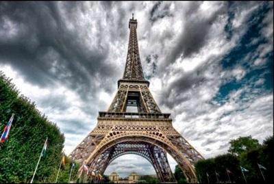 اسلام در فرانسه