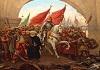 فتح قسطنطنیه و تغییر مسیر تاریخ