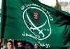 عربستان کتابهای آموزشی اخوان المسلمین را جمع آوری کرد