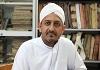 هدف از ایجاد گروههای تکفیری،اسلام هراسی و تفرقه و سرپوش گذاشتن بر جنایتهای غرب است