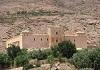 مسجد تینْمَل مراکش