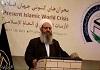 بدون اتحاد دولتهای اسلامی وحدت ملتها مشکل است