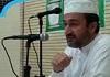چگونه قرآن می خوانیم؟