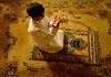 سرود فارسی «منم سنی»