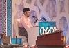 پنجاهو هشتمین دوره مسابقات قرآن مالزی به کار خود پایان داد