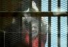 واکنش قطر و ترکیه به حکم مرسی