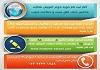 ثبت نام آموزش مجازی مدارس دینی اهل سنت و جماعت جنوب ایران
