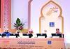 برگزاری مسابقات قرآنی «زیباترین اصوات» در امارات