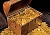 سرود فارسی «گنج طلا»