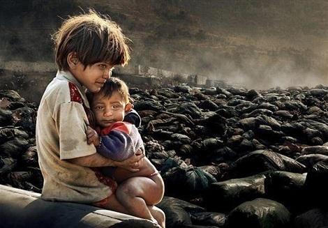 نماهنگ میانمار مظهر آه و فغان ها