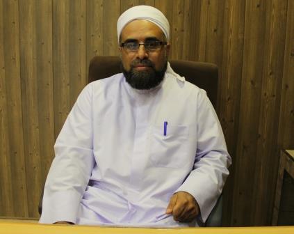 وحدت امت اسلامی و اعتصام به حبل الله شاه کلید شکست دشمنان اسلام است