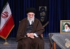 سال «حمایت از کالای ایرانی»