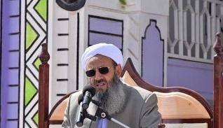 حمله به مراسم دینی در ولایت قندوز «بزدلانه» و «نفرتانگیز» بود