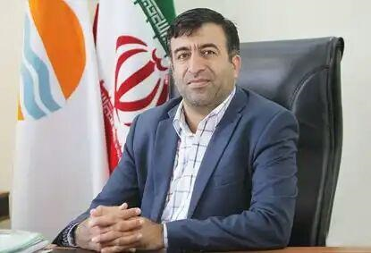 انتصاب آقای عبدالجواد کمالی به عنوان عضو موظف هیات مدیره سازمان منطقه آزاد قشم