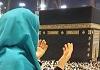 سرود فارسی «شرمساریم»