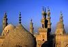 بررسی دو طریقه اهل عراق و خراسان در مذهب شافعی