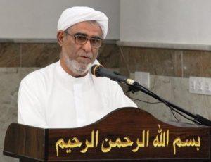 اخلاص ، توکل و زندگی ساده امام خمینی بر هیچ کس پوشیده نیست