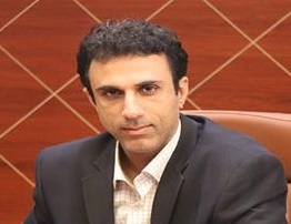 اهمیت قضاوت و استقلال قضات در حقوق اسلامی