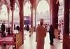 نشید تصویری «یا مكة یا بلد النور»
